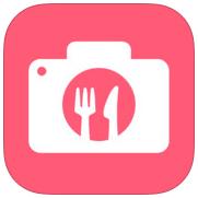 ダイエットアプリレビュー73『ダイエットとるだけ - やせる「食タイミング」』