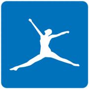ダイエット・アプリ・レビュー3『ダイエットにカロリー管理&エクササイズ記録!減量サポーターMyFitnessPal』