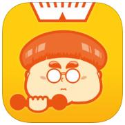 ダイエット・アプリ・レビュー5『イケメン育成ダイエット - ふとしの部屋』