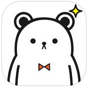 ダイエットアプリレビュー14『ゆるくやせる!( ダイエット )』
