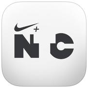 ダイエットアプリレビュー27『Nike Training Club』