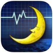 ダイエットアプリレビュー32『睡眠アプリ 〜ドリミン〜』