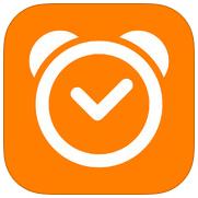 ダイエットアプリレビュー33『Sleep Cycle alarm clock』
