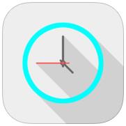 ダイエットアプリレビュー34『Sleep Meister - 睡眠サイクルアラーム Lite』