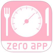 楽々カロリー管理 [体重ダイエット]