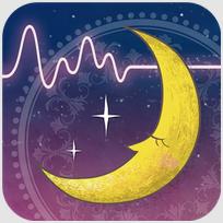 アンドロイド・ダイエットアプリレビュー4『睡眠アプリ ~ドリミンビューティー~』