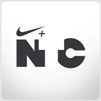 アンドロイド・ダイエットアプリレビュー7『Nike Training Club』