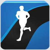 アンドロイド・ダイエットアプリレビュー14『Runtastic ランニング フィットネス』
