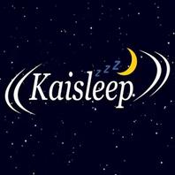 アンドロイド・ダイエットアプリレビュー24『眠れない人のアプリ 快眠波』