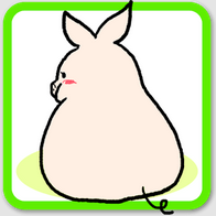 アンドロイド・ダイエットアプリレビュー47『隠れ肥満度診断』