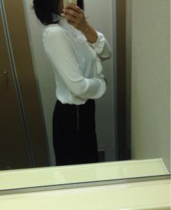 実況中継!アラサー独身ナオコの肉体改造計画@2014/9/27
