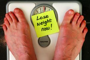 体重を落としたいなら、まずこれをチェック! | パーソナルトレーナー安藤宏行のダイエット論