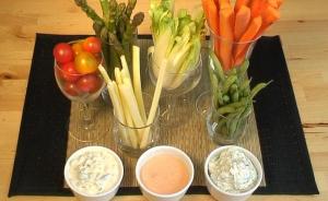 低炭水化物ダイエットにご用心? | パーソナルトレーナー安藤宏行のダイエット論