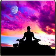 アンドロイド・ダイエットアプリレビュー31『Zen Breath Meditation』