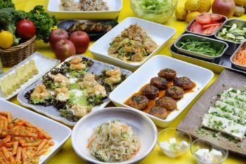 食事検索アプリYelpで外食ダイエット15『クレヨンハウス』| 表参道のレストラン編