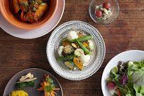 食事検索アプリYelpで外食ダイエット26『daylight kitchen』| 渋谷のレストラン編
