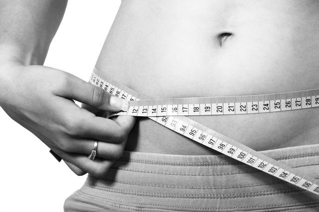 ダイエットとシェイプアップは何が違うの? | パーソナルトレーナー安藤宏行のダイエット論