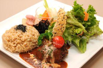 食事検索アプリYelpで外食ダイエット17『Hanada Rosso』| 原宿のレストラン編