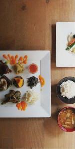 食事検索アプリYelpで外食ダイエット31『日水土』| 銀座のレストラン編