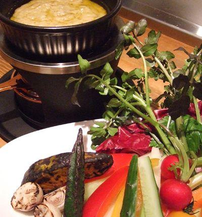 食事検索アプリで外食ダイエット9『SOUL DRESSING』| 恵比寿のレストラン編