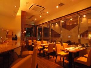 食事検索アプリで外食ダイエット8『炭bio』| 恵比寿のレストラン編