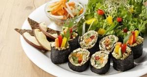 食事検索アプリYelpで外食ダイエット36『タヒチアンノニ カフェ』| 新宿のレストラン編