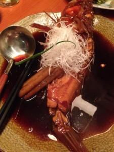 実況中継!アラサー独身ナオコの肉体改造計画@2014/10/25