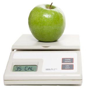 ダイエットでのカロリー計算って意味ないの? | パーソナルトレーナー安藤宏行のダイエット論