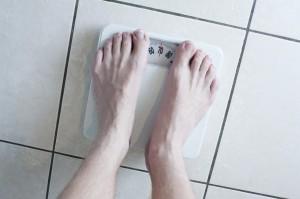 低炭水化物と低脂肪ダイットはどっちが有効なの? | パーソナルトレーナー安藤宏行のダイエット論