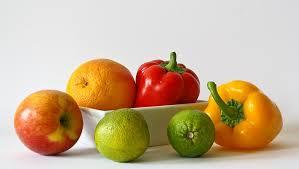 野菜からビタミンやミネラルが摂れますよね? | パーソナルトレーナー安藤宏行のダイエット論