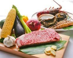 『ダイエット中に!お肉の食べ方2ルール』 | おいしいヘルシーごはんの検索サイト『ヘルメシなび』