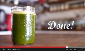ヴィーガンレシピ 『酵素や栄養素も生きたまま絞った究極のジュース、コールドプレスジュースの作り方』 | Veggie Dishes by Peaceful Cuisine