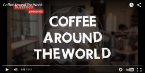 coffeeworld