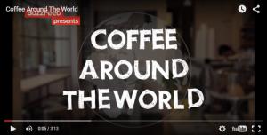coffeeworld