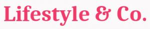 lifestyle Co.