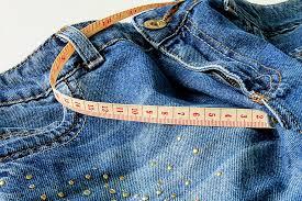 無題  健康的に太る方法