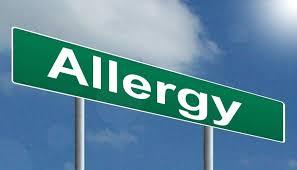 無題 食品の導入時期が遅いと、アレルギーリスクは増加する?