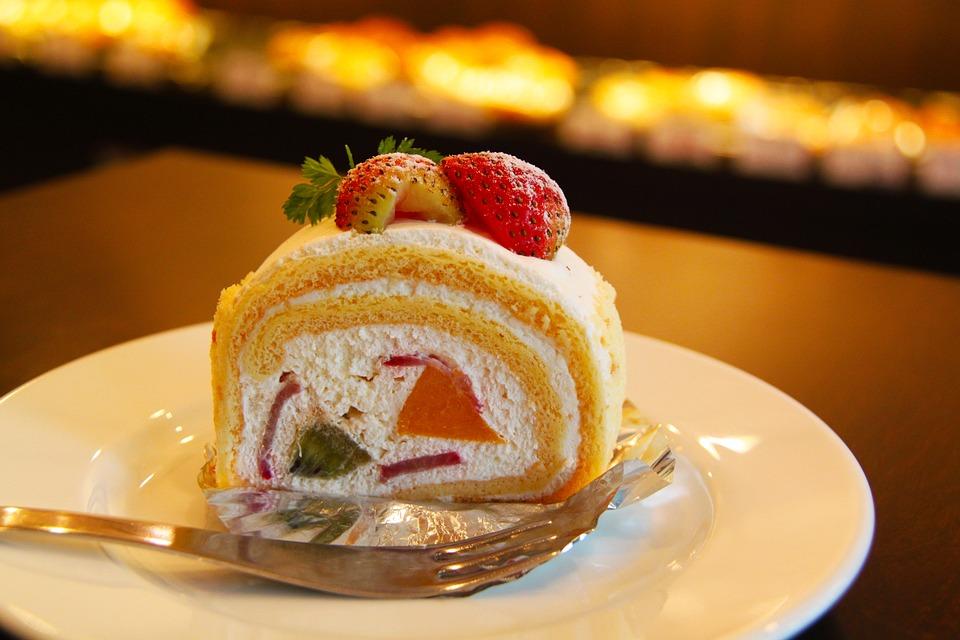 cake-219595_960_720